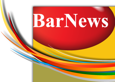 BarNews Research Group